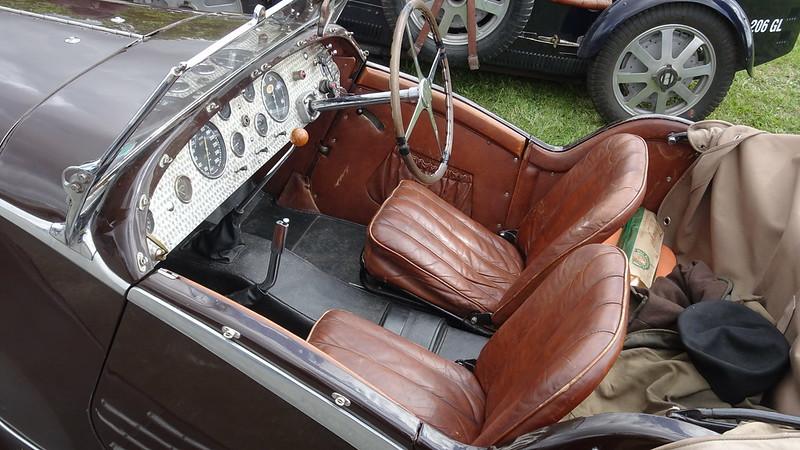 Bugatti 57 création Henri NOVO (France) - LER 2019 48031144658_aba695220e_c