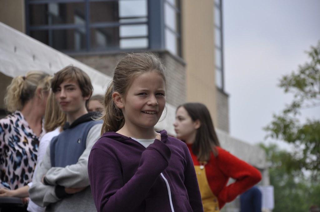 Schoolfeest_25-05-19 (16)