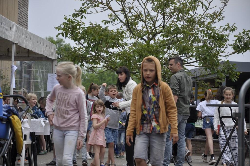 Schoolfeest_25-05-19 (19)