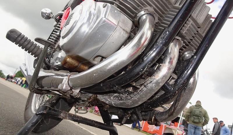 Motobecane Motoconfort 350 Electronic  +/- 780 exemplaires 48031263003_0f35cfbc5a_c