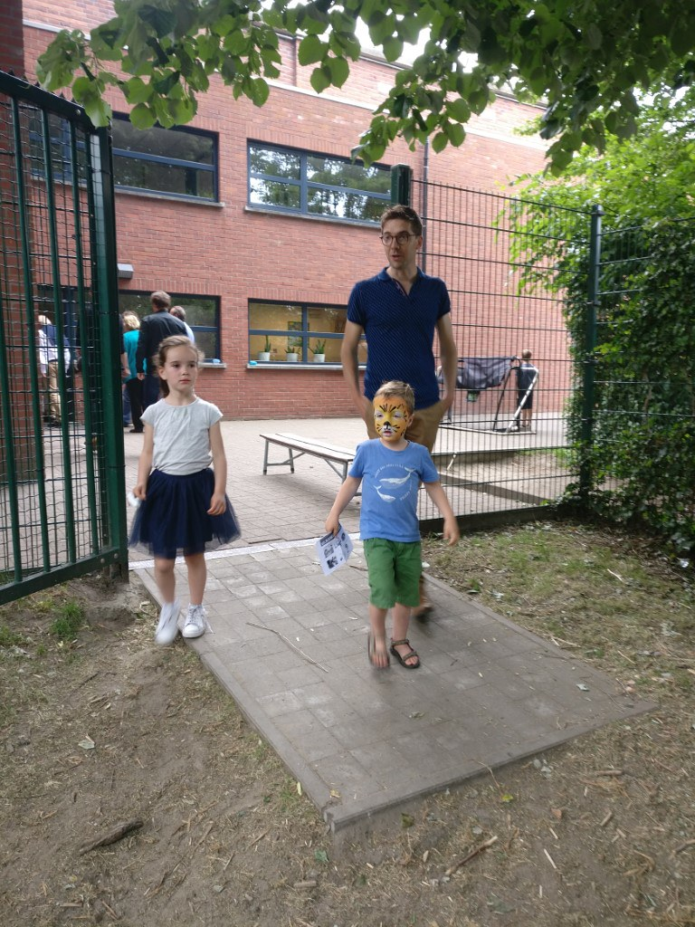 Schoolfeest_25-05-19 (71)