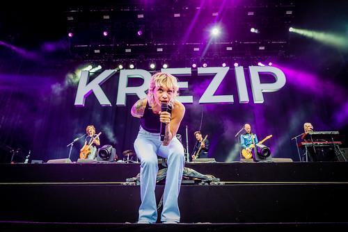 Pinkpop2019_Krezip_photo-Ben-Houdijk-8403