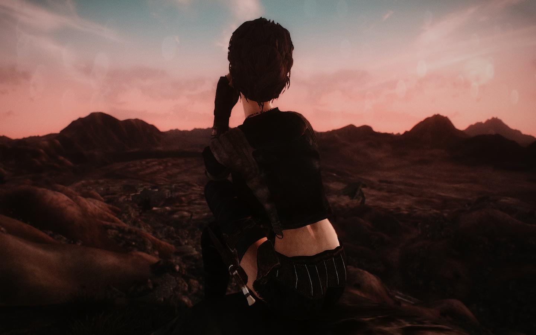 Fallout Screenshots XIII - Page 43 48031436363_a30959e0dd_o