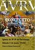 concierto Covadonga Thesavrvs 8-6-2019-32