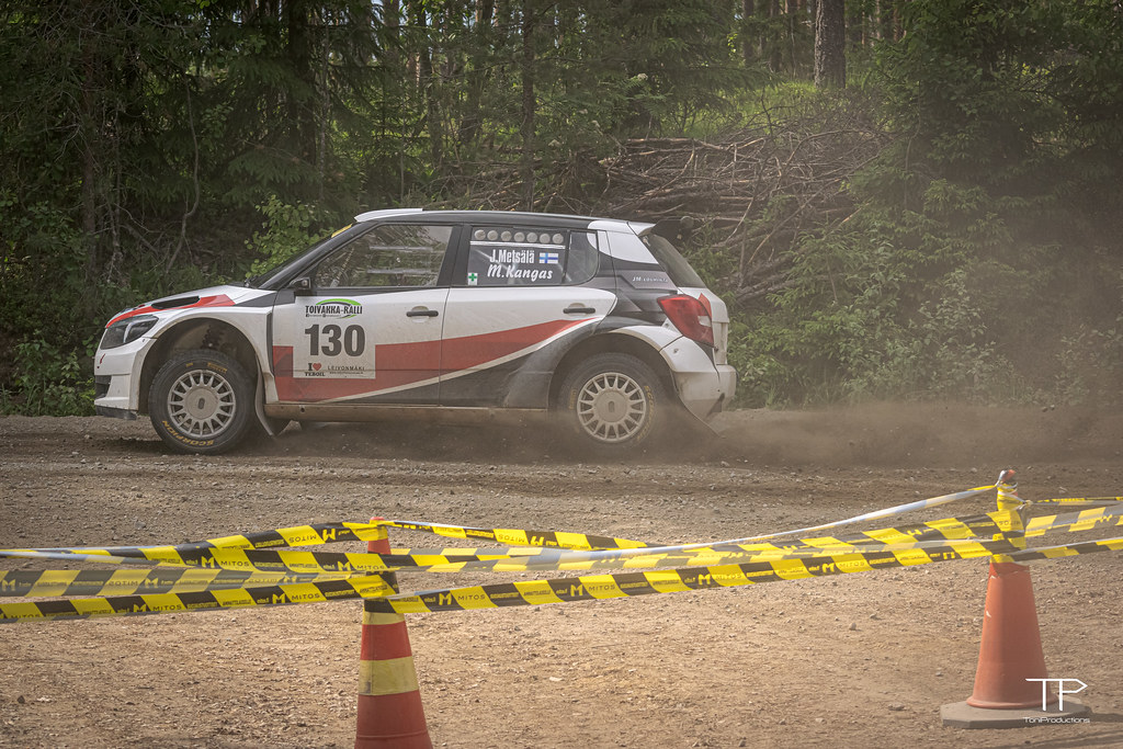 Toivakka-Ralli_2019_ToniProductions_2-236