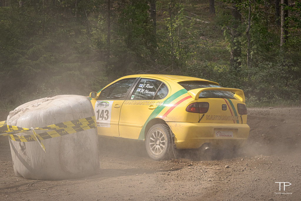 Toivakka-Ralli_2019_ToniProductions_2-240