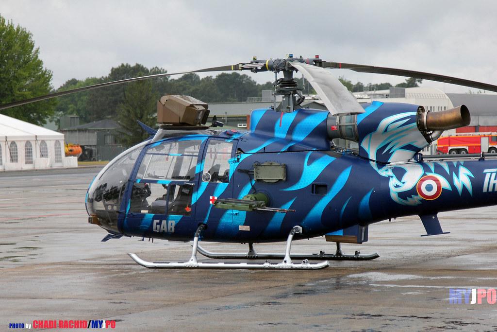 NatoTigers 2019 à la BA 118 de Mont de Marsan 48031584633_7c5bf66cd6_b