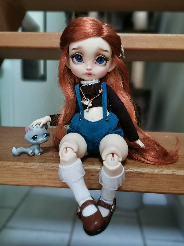 Đσℓℓιик'ѕ ωσяℓ∂♡  • little witch at home • MNF Chloe+Juri11 - Page 19 48031612898_08e124870e_c