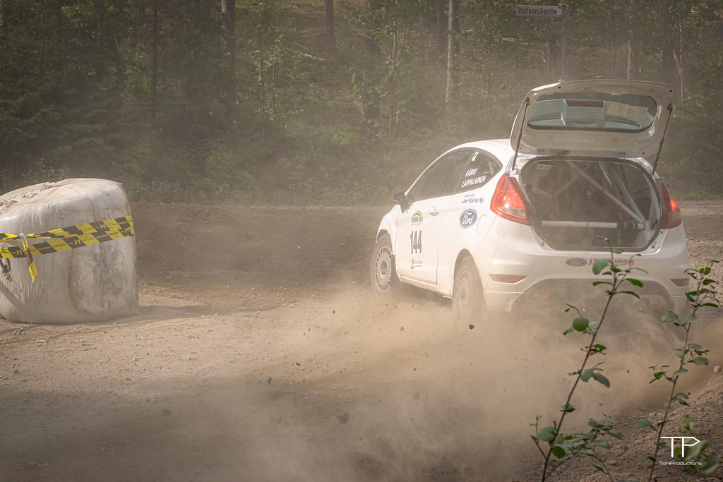 Toivakka-Ralli_2019_ToniProductions_2-241