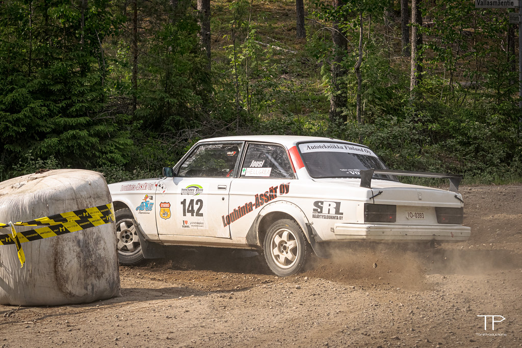 Toivakka-Ralli_2019_ToniProductions_2-238