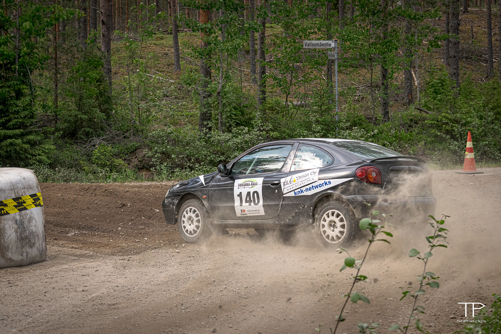 Toivakka-Ralli_2019_ToniProductions_2-237