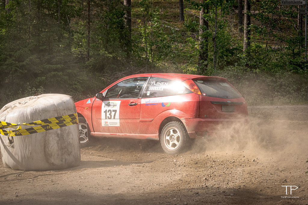 Toivakka-Ralli_2019_ToniProductions_2-234