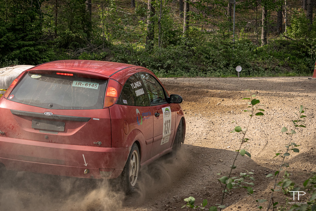 Toivakka-Ralli_2019_ToniProductions_2-233
