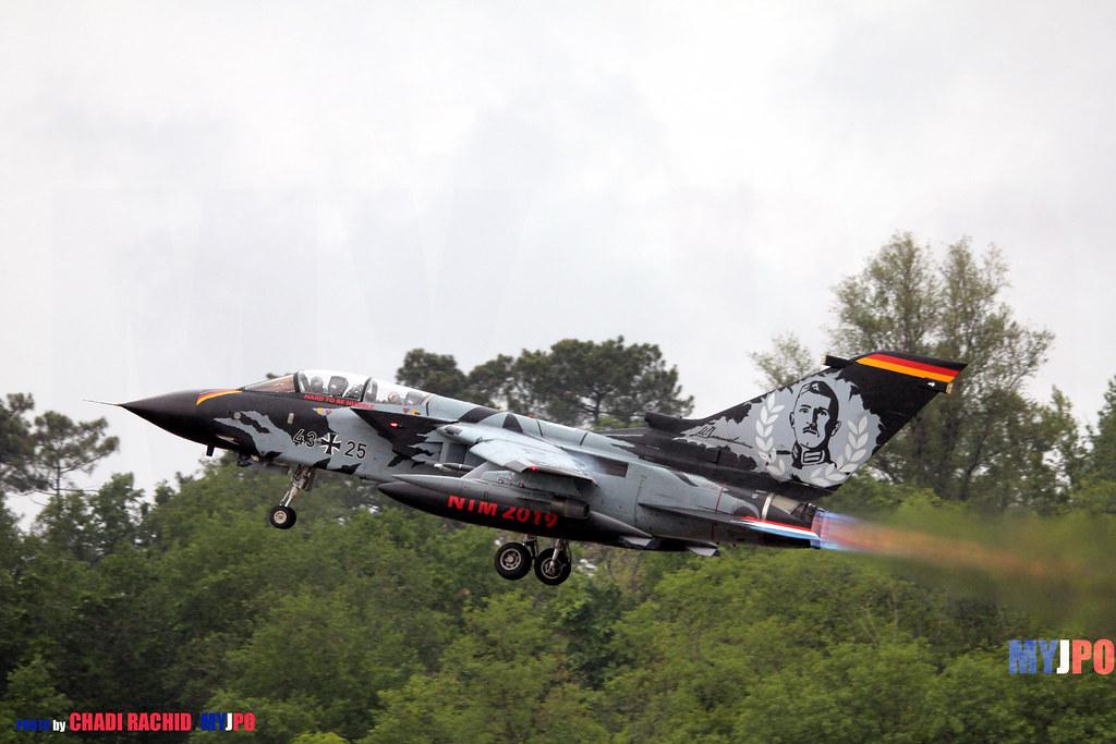 NatoTigers 2019 à la BA 118 de Mont de Marsan 48031776543_bbc5231b82_b
