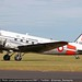 OY-BPB | Douglas C-47A Skytrain | Foreningen For Flyvende Museumsfly