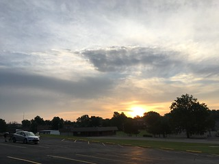 Tulsa Tough 2019 | by alnbbates