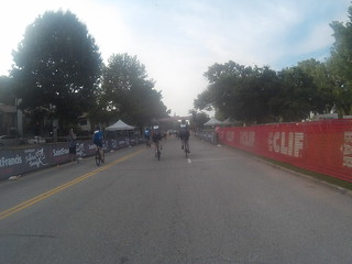 Tulsa Tough 2019 | by alnbbates