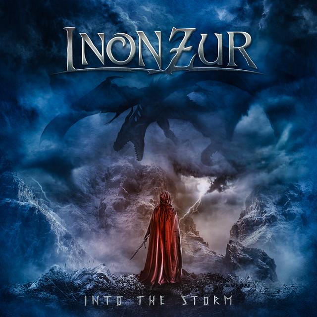 InonZur