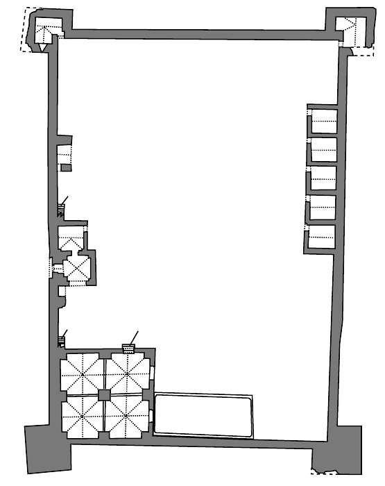 Qalat-Burak-plan-ap-1