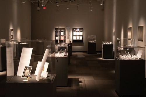 Nickle Galleries exhibit BMD_1493