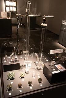 Nickle Galleries exhibit image 2