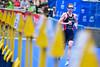 foto: ITU Media / Janos Schmidt