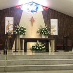 2019-04-21 Pascua de Resurrección