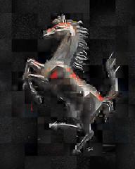 Scuderia Ferrari: Il Cavallino rampante