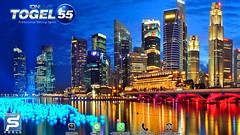 Pasang Togel Singapura : Cara Mudah Pasang Togel Singapura