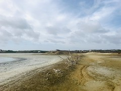 06-08-19 Salt Flats Walk 02