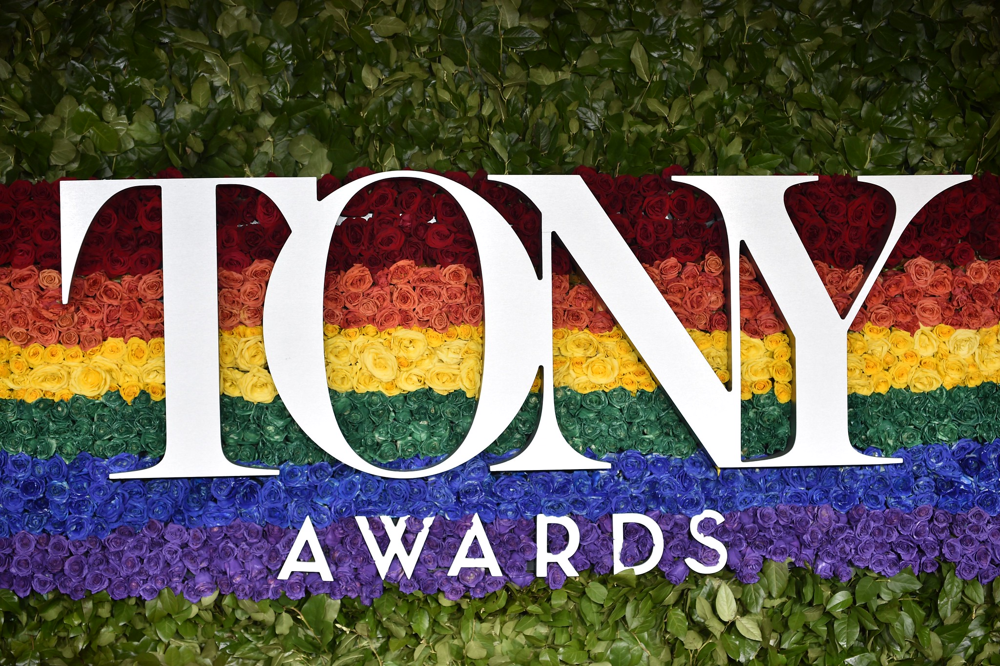 CMU & 2019 Tony Awards