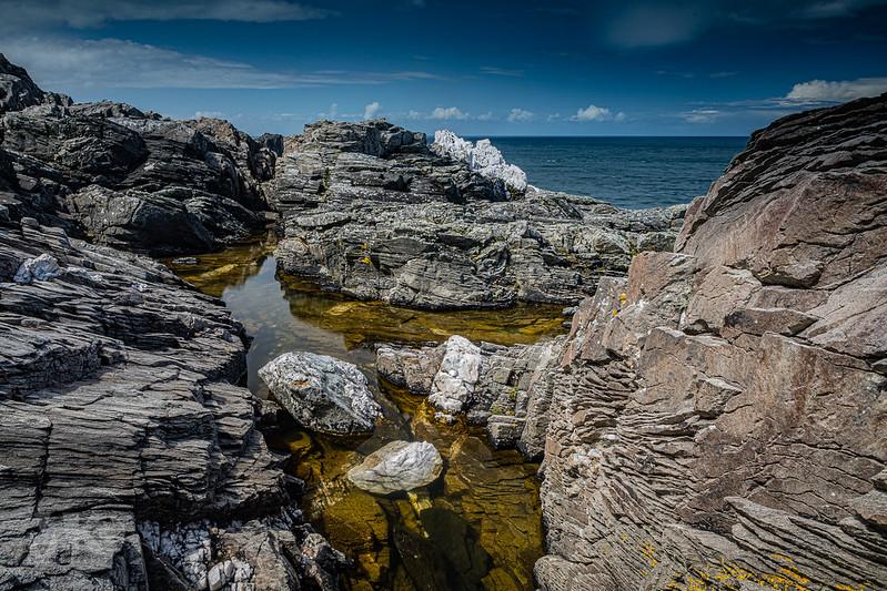 20190609-2019, Hells Hole, Irland, Malin Head-007.jpg