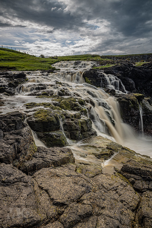 20190609-2019, Dunseverick Falls, Irland, Nordirland-013.jpg