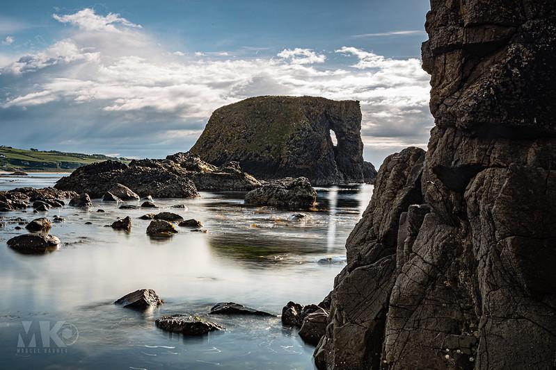 20190609-2019, Elephant Rock, Irland, Nordirland-015.jpg