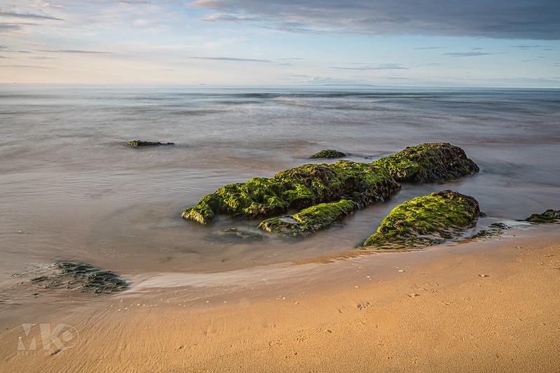 20190609-2019, Irland, Nordirland, Whiterock Beach-025.jpg
