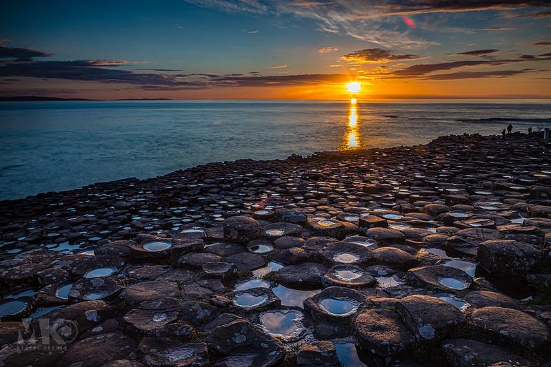 20190609-2019, Giant's Causeway, Irland, Nordirland-027.jpg