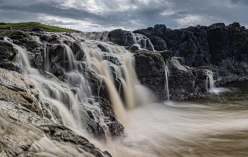 20190609-2019, Dunseverick Falls, Irland, Nordirland-012.jpg