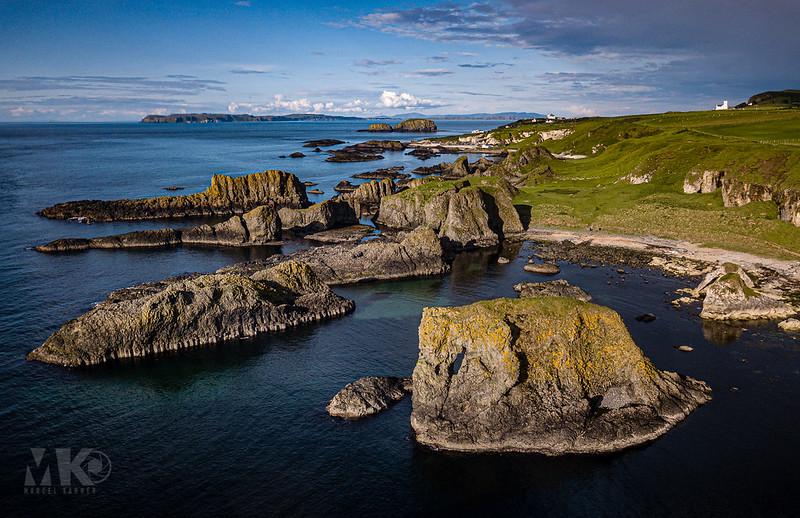 20190609-2019, Elephant Rock, Irland, Nordirland-018.jpg