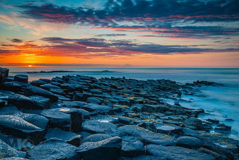 20190609-2019, Giant's Causeway, Irland, Nordirland-029.jpg