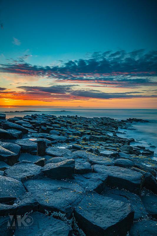 20190609-2019, Giant's Causeway, Irland, Nordirland-030.jpg