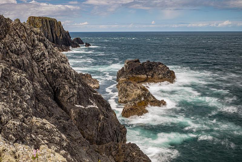 20190609-2019, Hells Hole, Irland, Malin Head-001.jpg