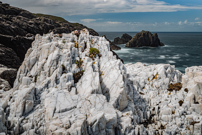 20190609-2019, Hells Hole, Irland, Malin Head-009.jpg