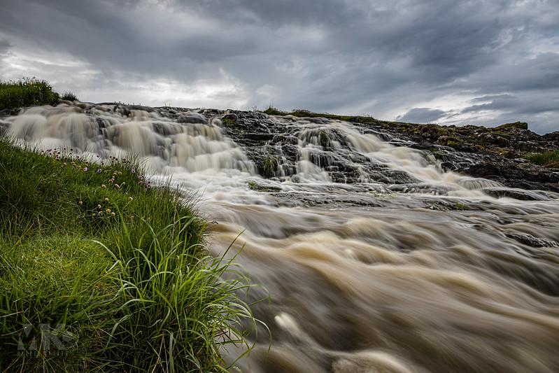 20190609-2019, Dunseverick Falls, Irland, Nordirland-011.jpg