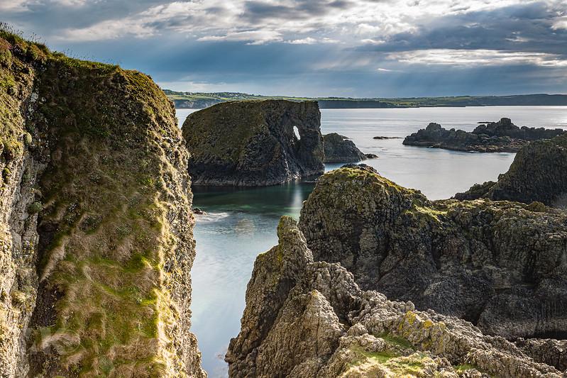 20190609-2019, Elephant Rock, Irland, Nordirland-017.jpg