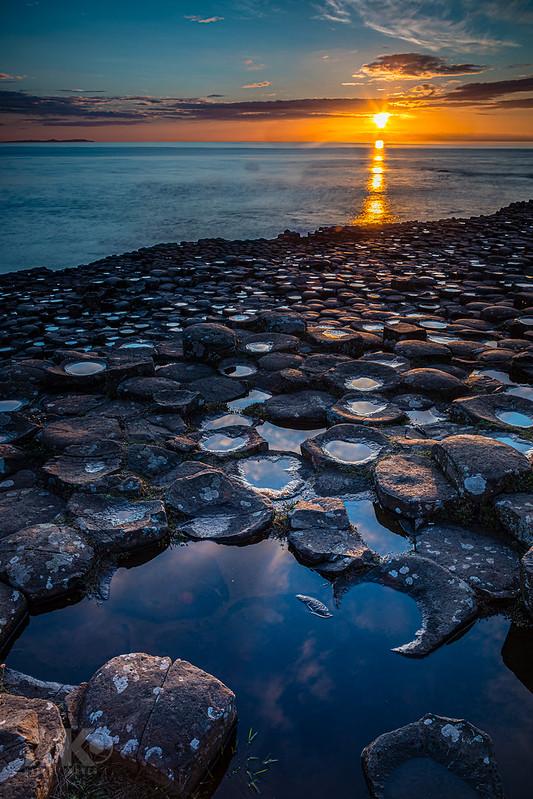 20190609-2019, Giant's Causeway, Irland, Nordirland-026.jpg