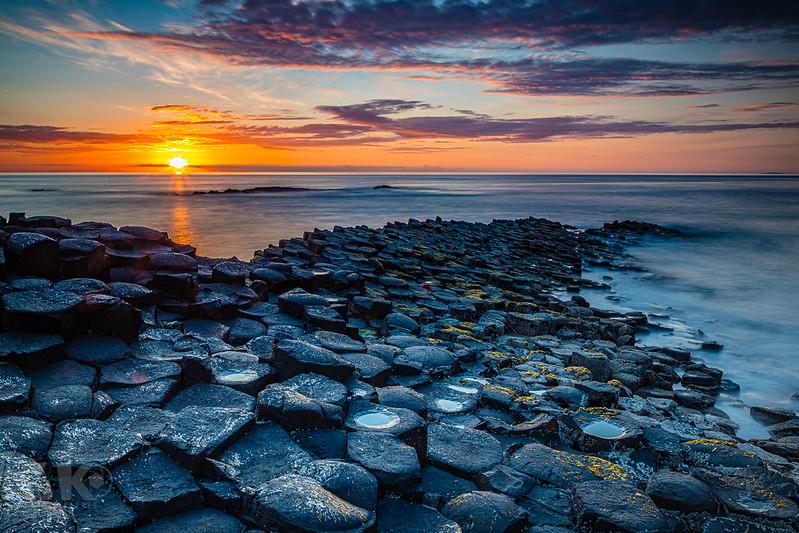 20190609-2019, Giant's Causeway, Irland, Nordirland-028.jpg