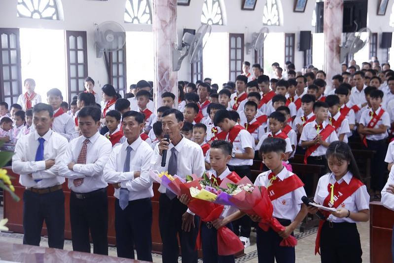 Van Thanh (50)