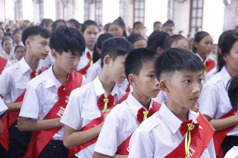 Van Thanh (33)