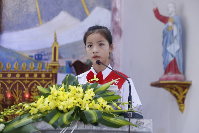Van Thanh (21)