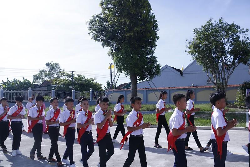 Van Thanh (7)